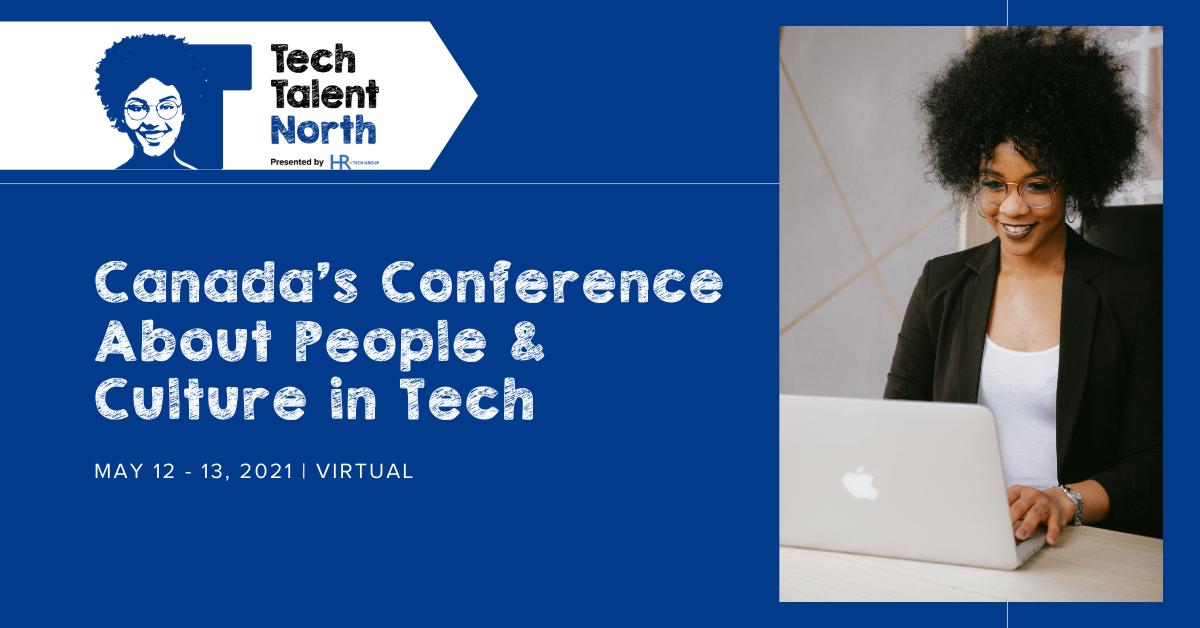 tech talent north